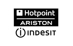 indesit_ariston_logo1.jpg