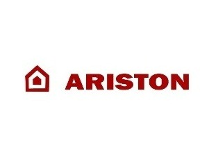 ariston_logo.jpg